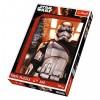 Star Wars - Birodalmi rohamosztagos 500 db-os puzzle - Trefl