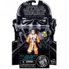 Star Wars Black Series Jon 'Dutch' Vander figura - Hasbro