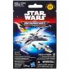 Star Wars: Az Ébredő Erő - járgány meglepetéscsomag - Hasbro