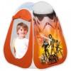 Star Wars Pop Up sátor - John Toys