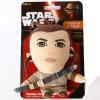 Star Wars: Rey mini beszélő plüss 10 cm