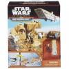 Star Wars The Force Awakens Micro Machines First Order Stormtrooper jatekcsomag