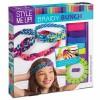 Style ME Up! Hajpánt készítő szett