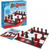 Thinkfun: All Queens Chess társasjáték