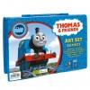 Thomas 68 db-os nagy iskolakezdő szett