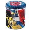 Transformers lakatos persely - Starpak