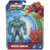 Pókember: Zöld manó figura 15 cm - Hasbro
