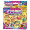 Aqua Beads ékszeres utántöltő szett