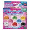 Aqua Beads színes utántöltő