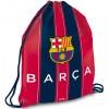 Barcelona tornazsák sportzsák Barca felirattal