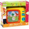Playgo: Bébik első TV-je