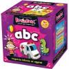 ABC társasjáték - Brainbox