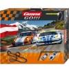 Carrera GO!: Austria GT versenypálya