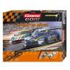 Carrera GO!: Speed'n Race versenypálya