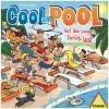 Cool am Pool társasjáték - Piatnik