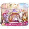 Disney hercegnők: Belle és Kanna mama készlet - Hasbro