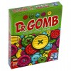 Dr. Gomb kártyajáték - Piatnik