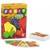 Fruit Mix társasjáték - Piatnik