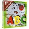 ABC társasjáték - EX-IMP