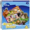 Bingo Bongo memória kártyajáték - Piatnik
