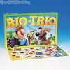 Biotrio társasjáték - Piatnik