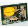 Bosch szerszámszett 36 db-os - Klein Toys