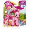 Én kicsi pónim: Pinkie Pie póni pajtás - Hasbro
