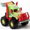 Góliát sport kamion 32 cm - Formex