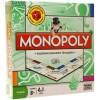 Monopoly ingatlankereskedelmi társasjáték - Hasbro