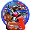 Power Spin repülő rotor