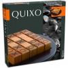 Quixo amőbajáték fából - Gigamic