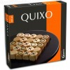 Quixo mini amőbajáték fából - Gigamic