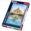 Taj Mahal 500 db-os puzzle - Trefl