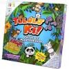 Találj ki! Játék az állatkertben társasjáték - Funville