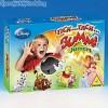 Tic Tac Bumm junior Disney társasjáték