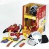 Tűzoltó szett 6 részes - Klein Toys