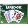 Bridge römikártya - Piatnik