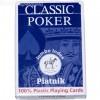 Classik pókerkártya - Piatnik