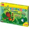 Kipp-Kopp rakosgató - Piatnik