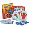 Papamaci kártyajáték - Piatnik