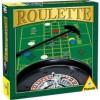 Roulette 27 cm - Piatnik