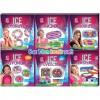 ICE kreatív szett 6 az 1-ben