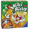 Kiki-Ricky társasjáték - Ravensburger
