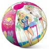 Barbie felfújható strandlabda 50cm