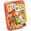 Picmix társasjáték