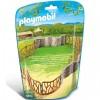 Playmobil: Körkerítés (6656)