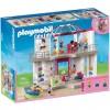 Playmobil: Mini bevásárlóközpont (5499)