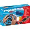 Playmobil: RC Modulus Plus kiegészítő szett (6914)