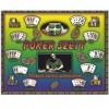 Póker kártyajáték szett
