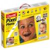 Quercetti: Pixel Photo pötyi 6400 db-os